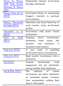 philosophy review article worker